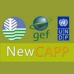 2011: The New Conservation Areas in the Philippines Project (NewCAPP)